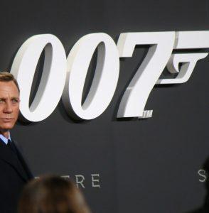 7 можливостей від сервісу «Пошуково-аналітична система .007»