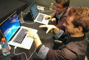 Dropbox создание бота Одноклассники представили бота помощника Одноклассники