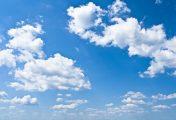 3 причины переходить на облачные программы - фото