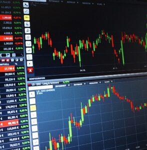 криптовалюта IPO биткоина BTCChina