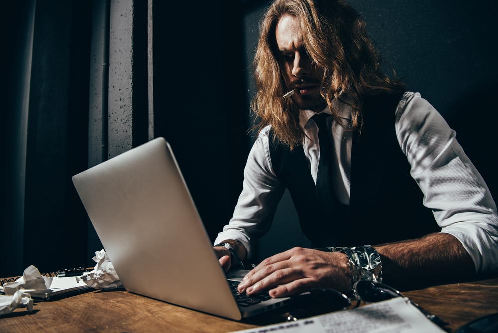 Копирайтер для интернет-магазина - фото