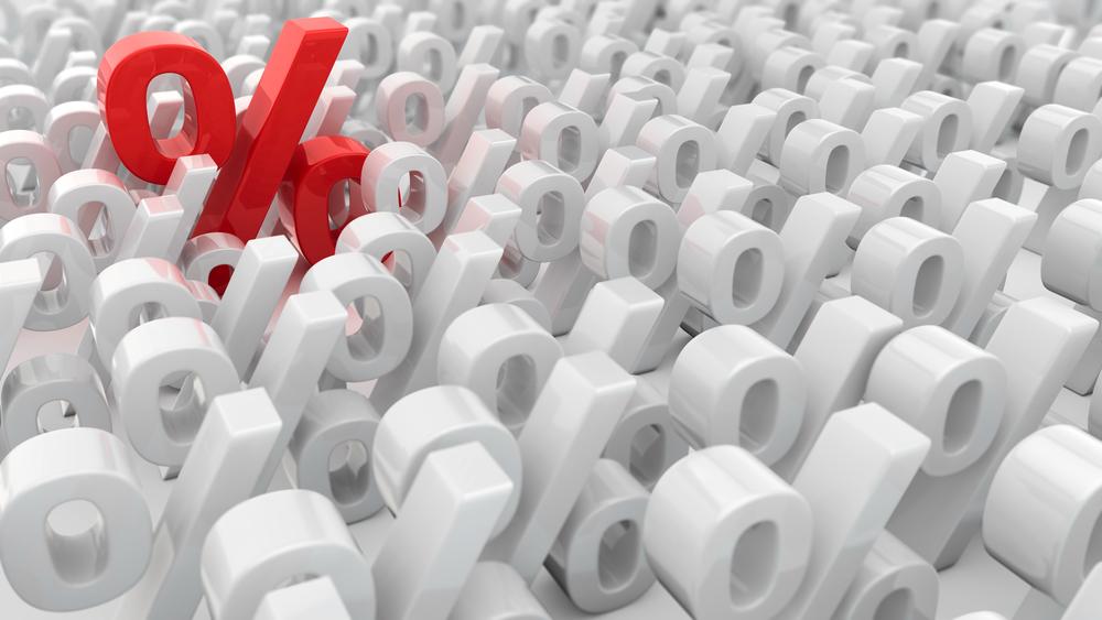 6 преимуществ маркетплейса: рейтинг - фото