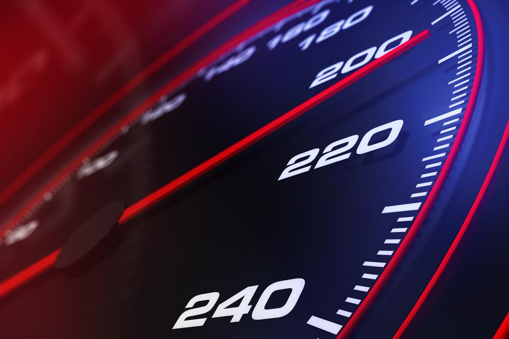 6 преимуществ маркетплейса: скорость запуска - фото