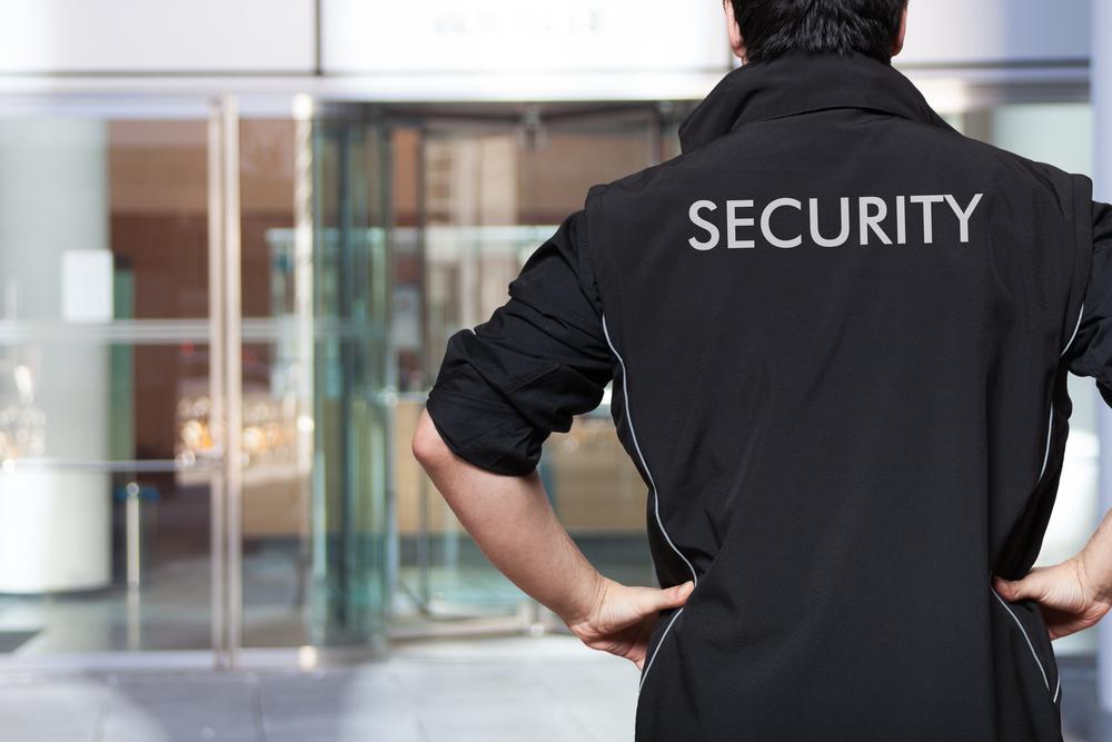 6 преимуществ маркетплейса: безопасность - фото
