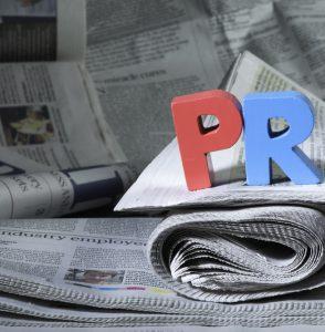PR для малого бизнеса: 5 советов - фото