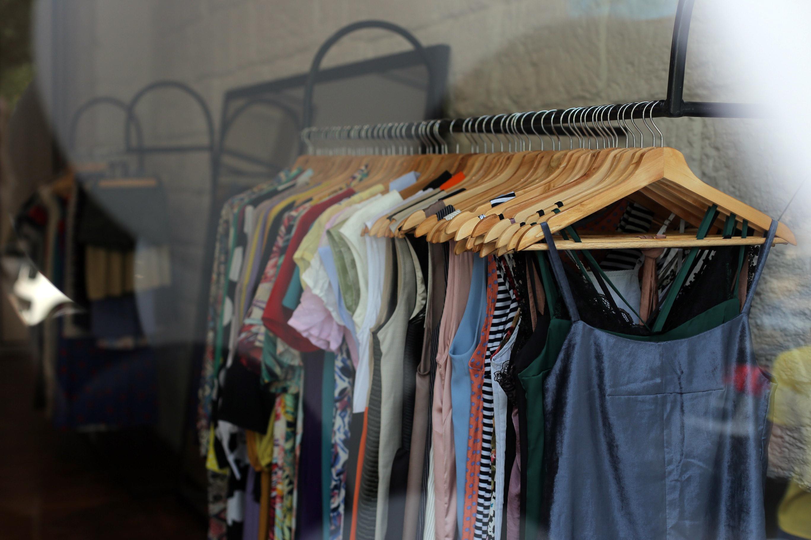 Кейс: магазин 482Store - фото 4