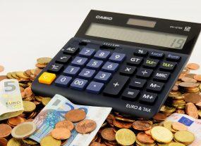 HeadHunter Яндекс.Маркет Astro AirAdvisor Mediascope калькулятор Одноклассники Яндекс.Деньги