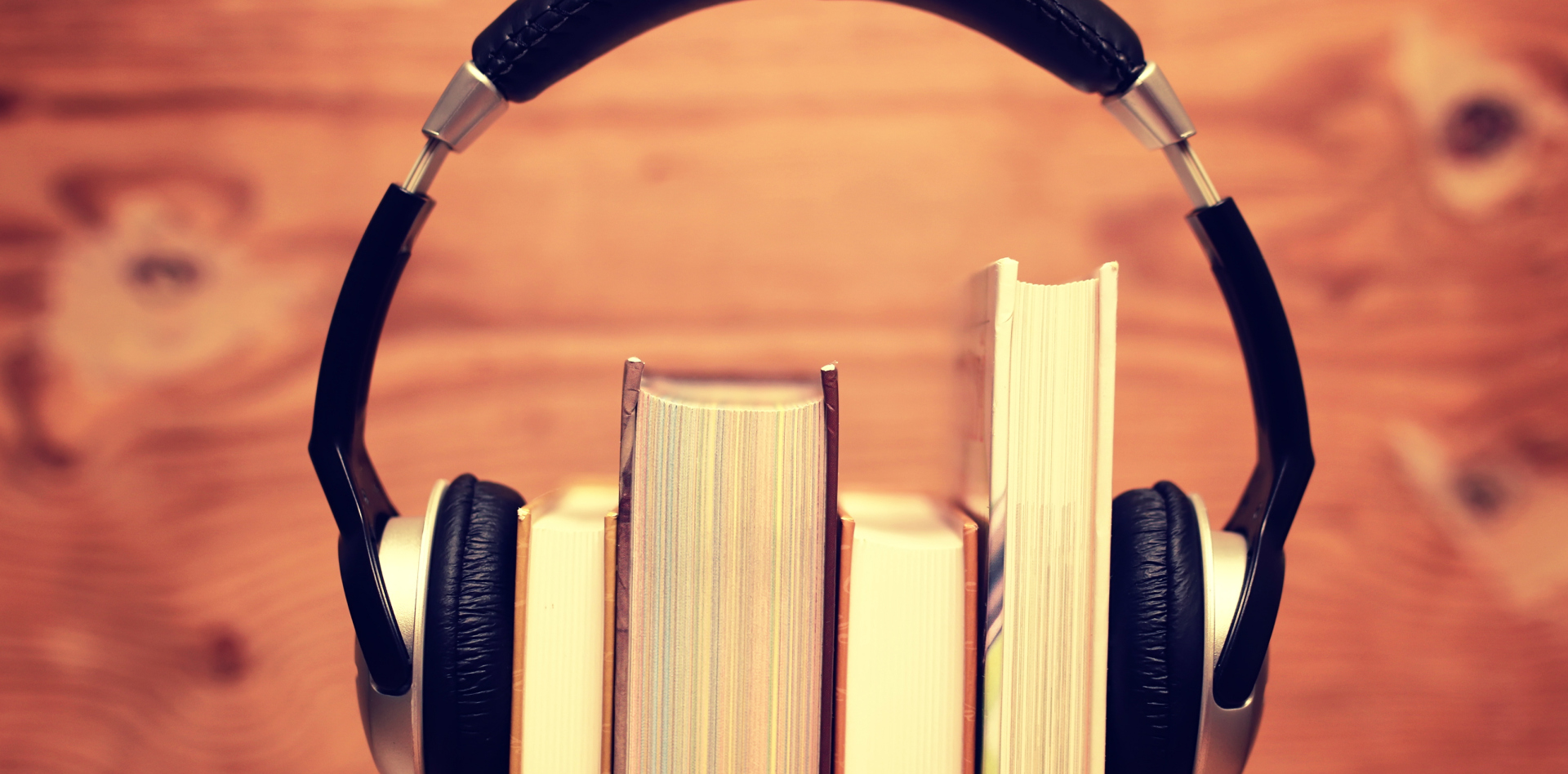 Идея: мобайл-приложение для продажи аудиокниг
