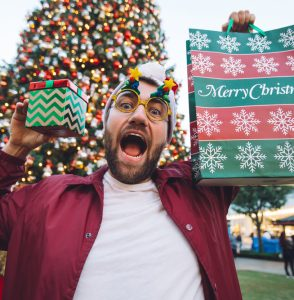 Как заработать в Новый год - фото 3