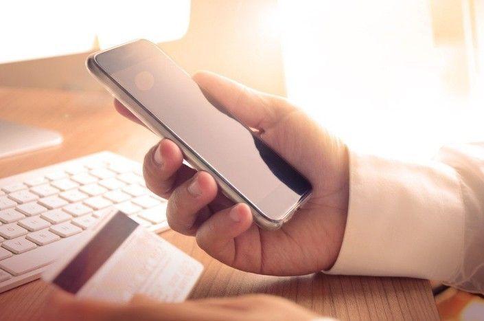 Обзор  мобильные приложения для шопинга   EVO.Business 7a61ce5fb7f