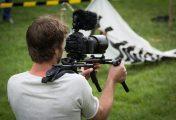 Одноклассники Vimeo