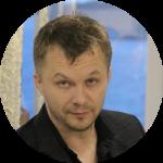 Тимофей Милованов - фото