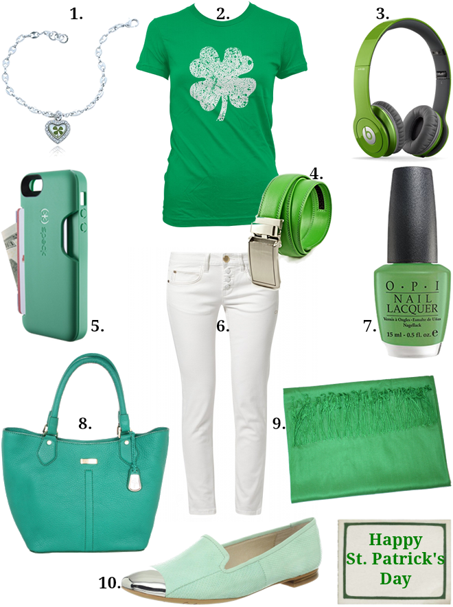 St-Patricks-Day-Gift-Ideas