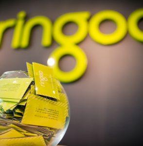 магазин Ringoo - фото