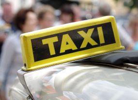 Taxify Gett Яндекс.Такси Uklon Uber Sony Яндекс Алису МТС