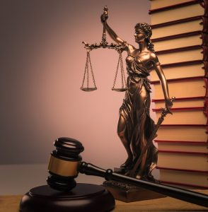 Роскомнадзор Законопроекти щодо ProZorro