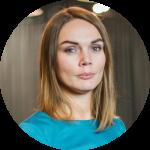 Наталья Ковалева, Zakupki.Prom.ua