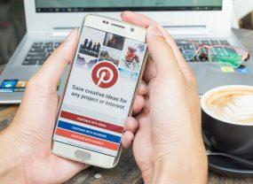 Как использовать Pinterest для продвижения интернет-магазина - фото