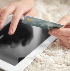 Онлайн-оплата Покупка без риска - фото
