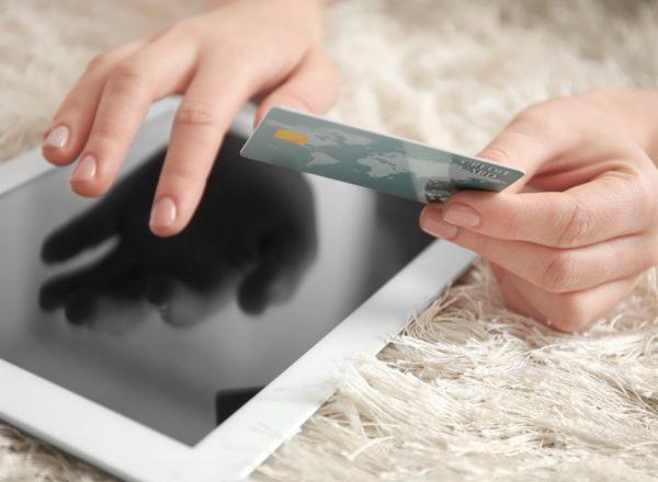 Google Play Онлайн-оплата Покупка без риска - фото