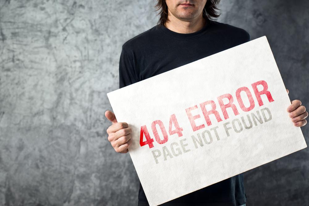 Страница 404 - фото