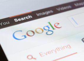 Google Merchant Center - что это такое? - фото