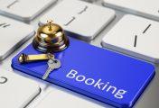Ограничение работы Booking.com в России - фото