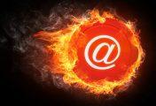 Mail.ru Советы при планировании e-mail-рассылки - фото