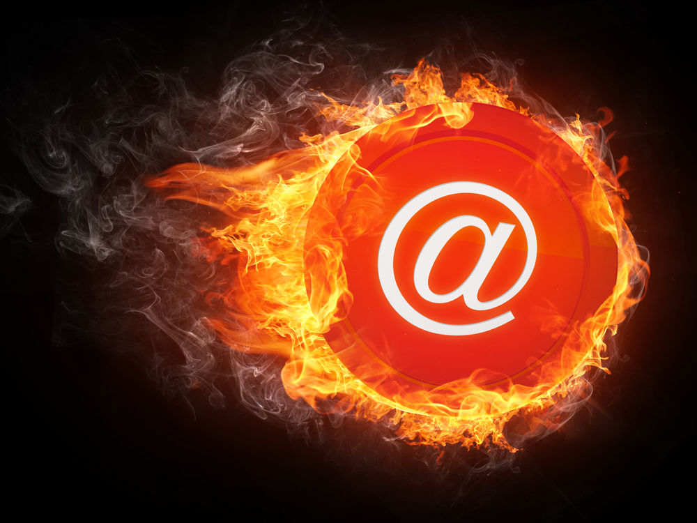 Советы при планировании e-mail-рассылки - фото