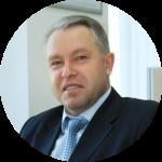 Василий Богуш, Нова Пошта - фото