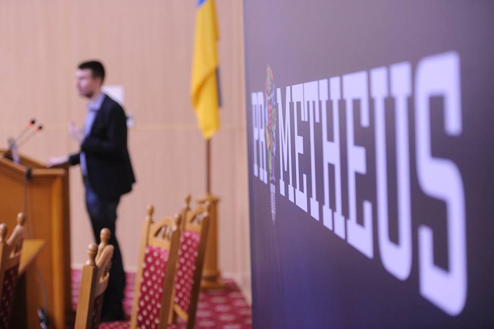 10 крутых украинских проектов - фото 4