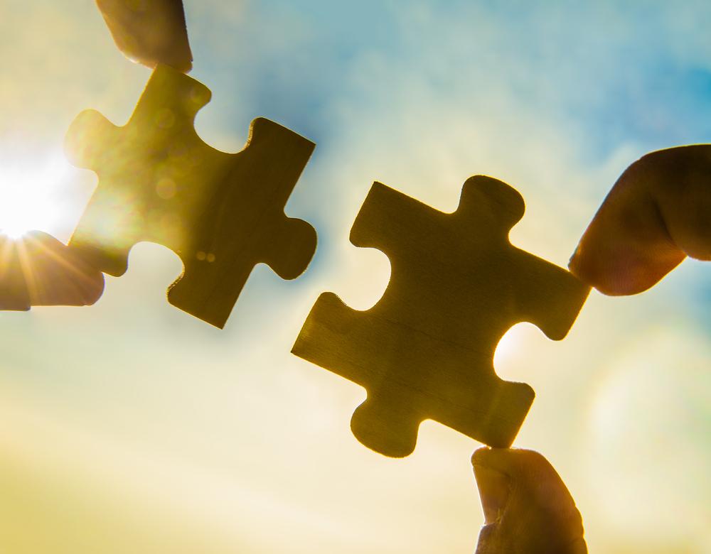 АМКУ одобрил объединение EVO и Розетки