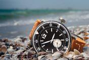 Интернет-магазин брендовых часов - фото