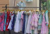 Личный опыт: магазин детской одежды - фото