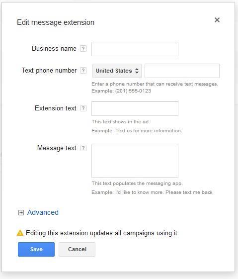 Как улучшить конверсию с мобильных - фото 4