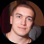 Роман Гусак, кейс: интернет-магазин мебели - фото