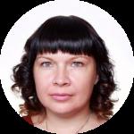 Владлена Телендий - фото