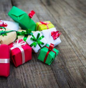 Как создать и раскрутить интернет-магазин подарков: личный опыт - фото