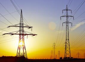 Як закуповуватиметься електроенергія за новими правилами? - фото