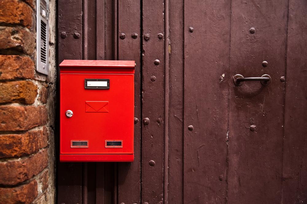 Автоматические e-mail-кампании, превращающие покупателей в постоянных клиентов - фото