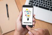 Как ремаркетинговые объявления работают с электронными рассылками - фото