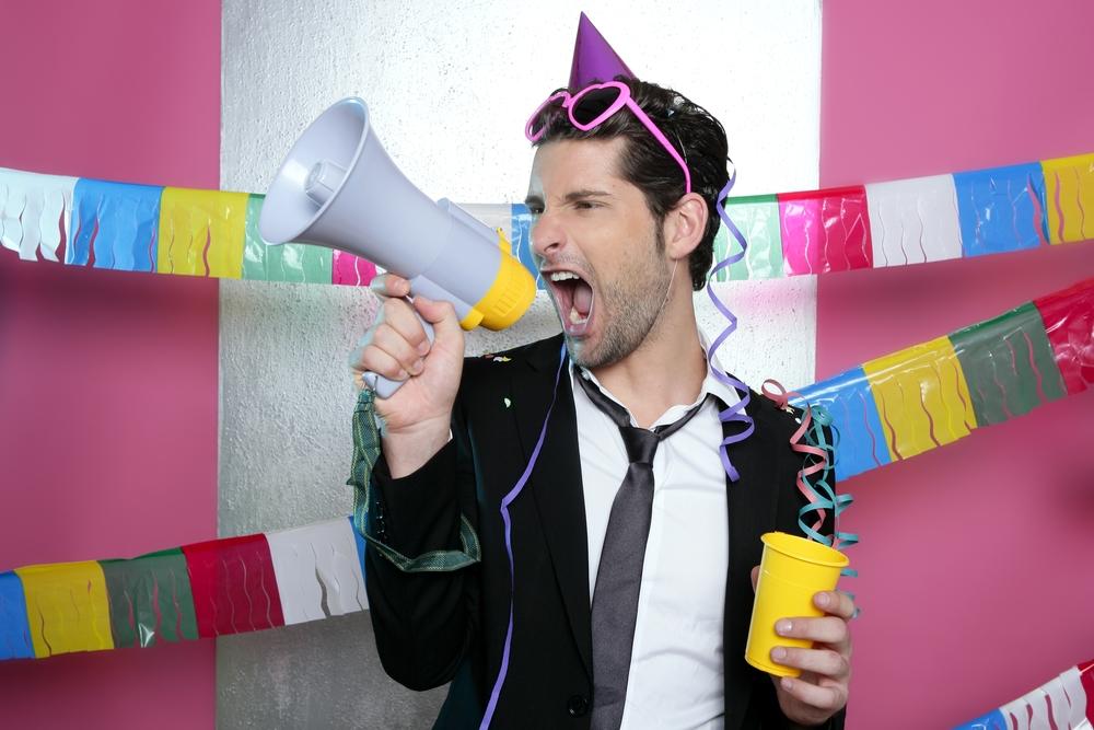 13 идей для праздничного маркетинга - фото