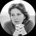 Оксана Ферчук - фото
