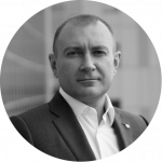 Вячеслав Климов, Новая почта - фото