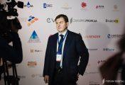 Андрей Ивасив, Delivery Group
