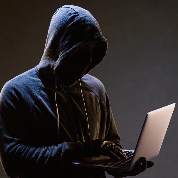 Как обезопасить интернет-магазин от взлома