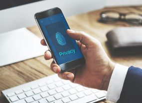 Mobile ID: как использовать в бизнесе и повседневной жизни - фото