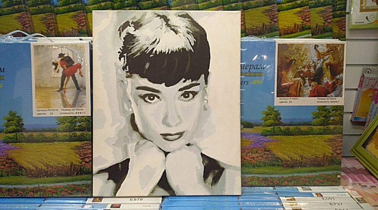 Как ProSale двигает продажи - кейс магазина арт-товаров - фото
