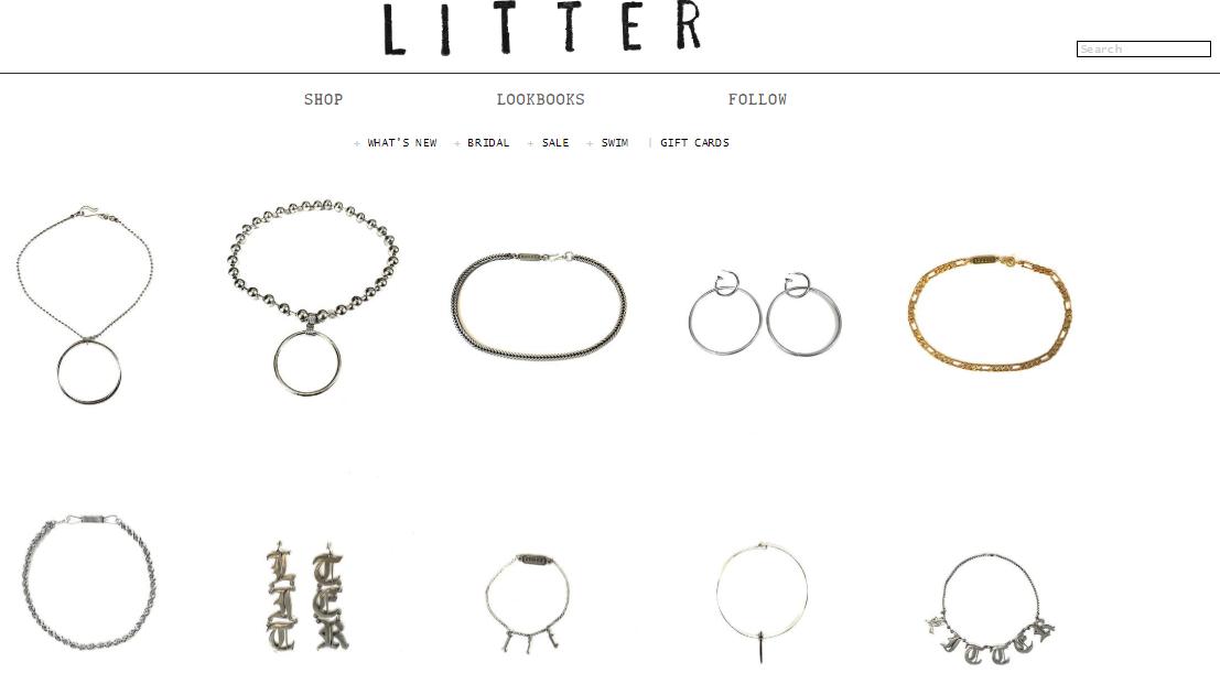 littersf.com