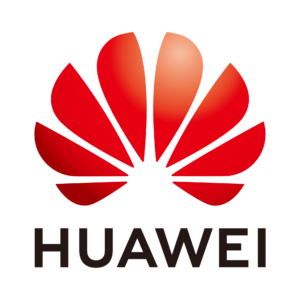 huawei android 2